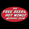 freebeerhotwings2018.jpg
