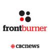 frontburner2018.jpg