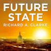 futurestate2018.jpg