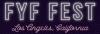 FYFLIneup2016.jpg