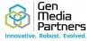 genmediapartners2016.jpg