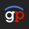 globalpost2015.jpg