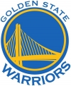 GoldenStateWarriors2016.jpg