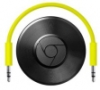 GoogleChromecastAudio2015.jpg