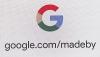 googlemadeby2016.jpg