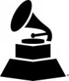 Grammy2015.jpg