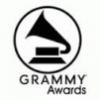 GrammyAwards2017.jpg