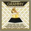 GrammyNomineesAlbum2016.jpg