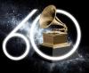 Grammylogo2018.jpg