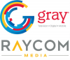 grayraycom2018.jpg