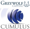 greywolfcumulus.jpg