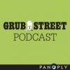 grubstreetpodcast2015.jpg