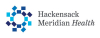 HackensackMeridianHealth2017.jpg