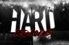 HardRedRocks2016.jpg