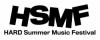 HardSummerMusicFestival2017.jpg