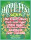 Hippiefest2015.jpg