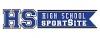 highschoolsportsite.jpg