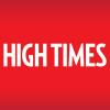 hightimes2018.jpg