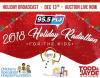 HolidayRadiothonPLJ2018.jpg