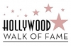 HollywoodWalkOfFame2016.jpg