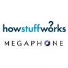howstuffworksmegaphone2018.jpg