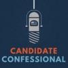 huffpostcandidate2016.jpg
