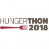 hungerthon2018.jpg