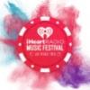 iHeartMediaMusicFestival2016.jpg