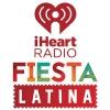 iHeartRadioFiestaLatina.jpg