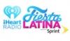 iHeartRadioFiestaLatina2015.jpg