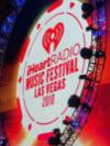 iHeartRadioStageDisplay2018.jpg