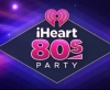 iheart80sparty2016.JPG