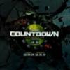 InsomniacCountdown2016.jpg