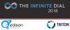 infinitedial2018.JPG