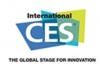 internationalces2015.jpg