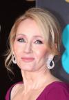 J.K.RowlingJuly31532018TwocomsShutterstock.com.jpg