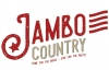 JamboCountryLogo12052016.jpg