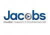 jacobsmedialogo2015.JPG
