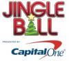 jingleball2018.jpg