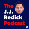 jjredickpodcast2017.jpg