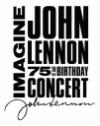 JohnLennonImagineConcer2015t.jpg