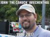 JohnWiechenthal01022018.jpg