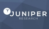 juniperresearchlogo2015.JPG