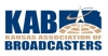 KansasAssociationOfBroadcastersLogo08222016.jpg