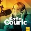 katiecouricpodcast2016.jpg