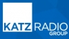 katzradiogroup2015.JPG