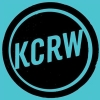 kcrw2016.jpg