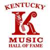 KentuckyMusicHallOfFameLogo08092017.jpg