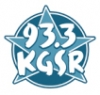 KGSR2016.jpg