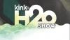 KINKH2O.jpg